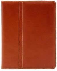 Tommy Bahama - Folding Ipad Case - Lyst