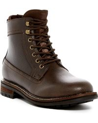 Tommy Hilfiger - Hollins Boot - Lyst