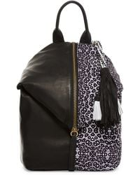 Cynthia Vincent - Dido Backpack - Lyst