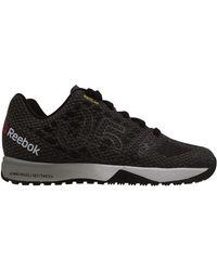 1208e1fc129 Reebok - R Crossfit Nano 5.0 Training Sneaker - Lyst