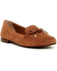 Vince Camuto Signature - Lamont Loafer - Lyst