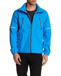 Revo - Windspeed Hooded Jacket - Lyst