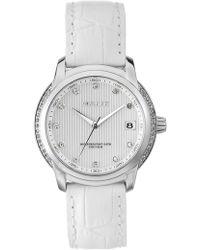 GANT - Women's Lynbrooke 3-hand Watch - Lyst