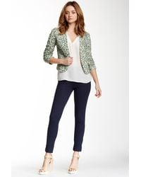 Yummie By Heather Thomson - Jean Legging (plus Size Available) - Lyst