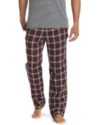 UGG - Grant Pajama Set - Lyst