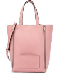 French Connection - Bijou Tote Bag - Lyst