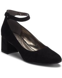Bandolino - Odear Pump - Wide Width Available - Lyst