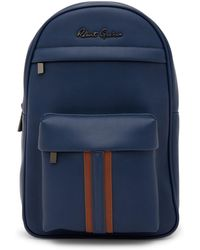 Robert Graham - Bolton Landing Sling Backpack - Lyst