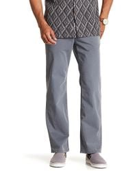 Tommy Bahama - Montana Authentic Fit Pants - Lyst