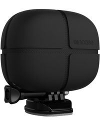 Incase - Protective Cover For Gopro - Lyst