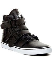 Radii - Straight Jacket Vlc Sneaker - Lyst