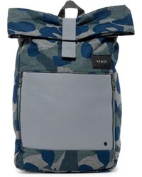 State Bags - Colby Backpack - Lyst