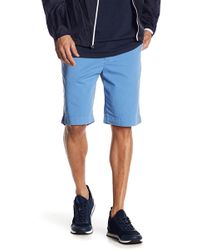 Psycho Bunny - Yarmouth Classic Fit Shorts - Lyst