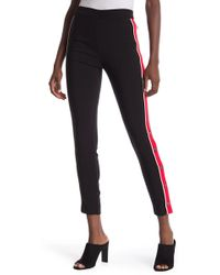 Lovers + Friends - X Revolve On Track Legging - Lyst