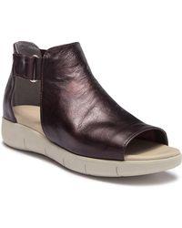 The Flexx - Front Row Sandal - Lyst
