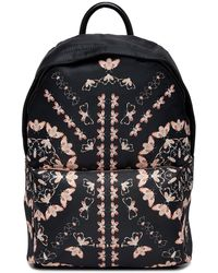 Ted Baker - Eartha Queen Bee Backpack - Lyst