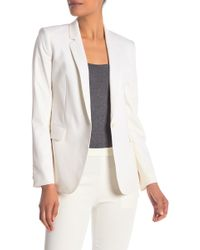562af77ad5d Women's Theory Jackets - Lyst