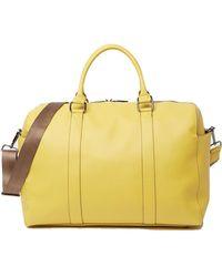 Deux Lux - Annabelle Weekend Bag - Lyst