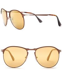 a2eabf4147 Lyst - Persol Sunglasses - Men s Persol Sunglasses