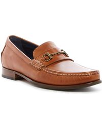 Cole Haan - Aiden Grand Bit Loafer Ii – Wide Width Available - Lyst