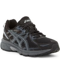 Asics | Gel-venture Running Shoe (men) | Lyst