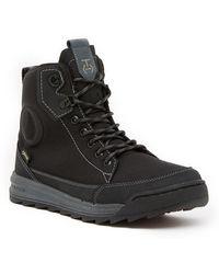 Volcom - Roughtington Gtx Water Resistant Boot - Lyst