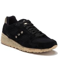 Saucony - Shadow 5000 - Lyst