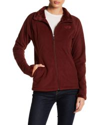 The North Face | Morning Glory 2 Jacket | Lyst