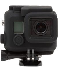 Incase - Protective Case For Gopro Hero3 With Bacpac Housing - Lyst