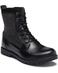 Birkenstock - Gilford Hi Lace-up Boot - Discontinued - Lyst