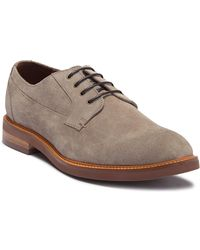 Gordon Rush - Plain Toe Derby - Lyst