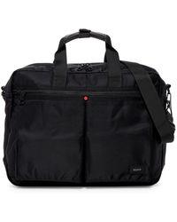 State Bags - Warren Convertible Nylon Laptop Case - Lyst