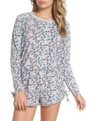 Make + Model - Short Pajamas - Lyst