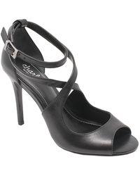 Charles David - Rylan Detailed Dress Sandals - Lyst