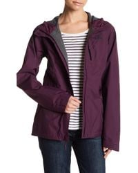 The North Face | Dryzzle Jacket | Lyst