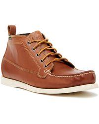 Eastland - Seneca Moc Chukka Boot - Lyst