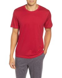 Daniel Buchler | Peruvian Pima Cotton T-shirt | Lyst