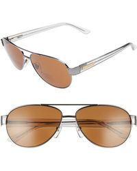 Corinne Mccormack - Alicia 60mm Optical Sunglasses - Lyst