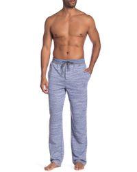Robert Graham - Espacio Lounge Pants - Lyst