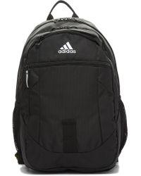 87037b4cc6a6 Lyst - Adidas Originals Foundation Ii Backpack
