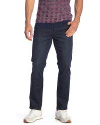 Perry Ellis - New Uniform Slim Fit Jeans - Lyst
