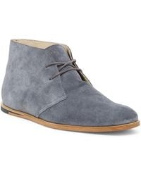 Opening Ceremony - M1 Suede Classic Desert Boot - Lyst