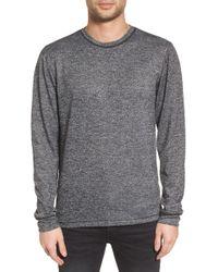 Treasure & Bond - Crewneck Sweater - Lyst