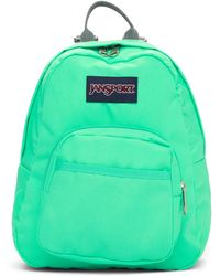 Jansport - Half Pint Small Backpack - Lyst