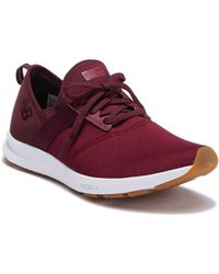 New Balance - Training Sneaker - Wide Width Available - Lyst