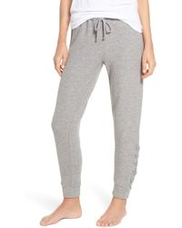 Chaser - Love Sweatpants - Lyst