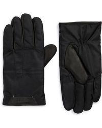 Ted Baker - Mohawk Gloves - Lyst