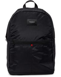State Bags - Marshall Backpack - Lyst