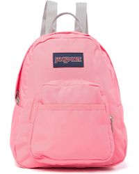Jansport - Half Pint Backpack - Lyst