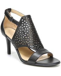Naturalizer - Bethany Pump - Wide Width Available - Lyst